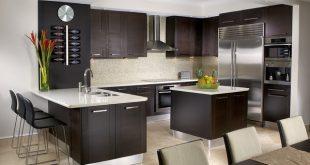 modern kitchen interior design ideas DKDRVRK