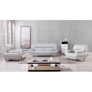 modern living room sets | allmodern VGMNKGD