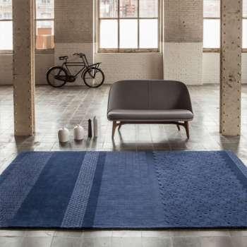 modern rugs modern area rugs PHWXSLU