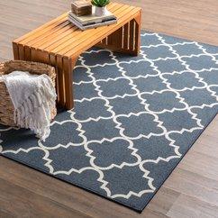 modern rugs. outdoor rugs PQFEXVS