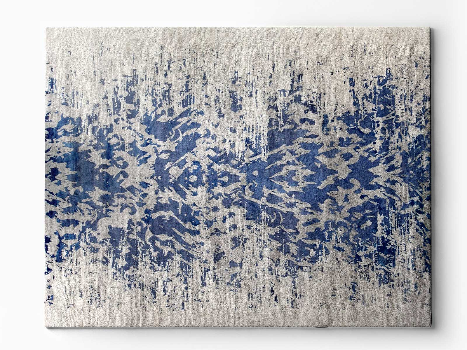 modern rugs SAREDMJ