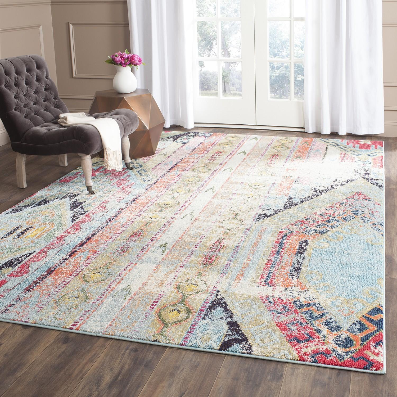 modern rugs |yliving DGOQLOU