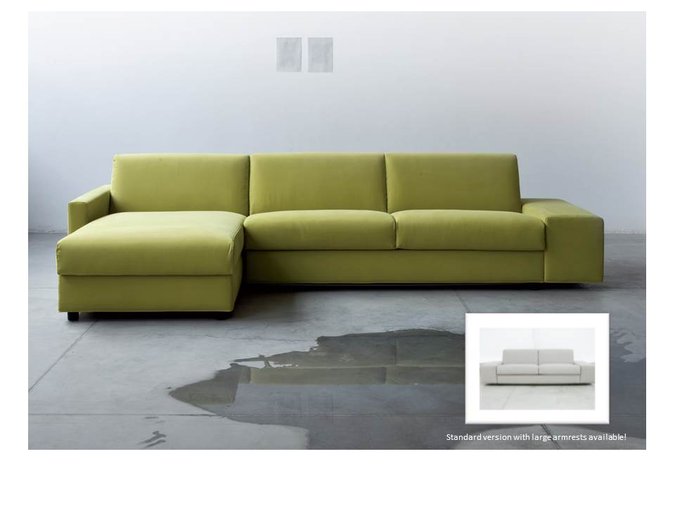 modern sofa bed simple modern sofa beds momentoitalia2062 RHJXIWP