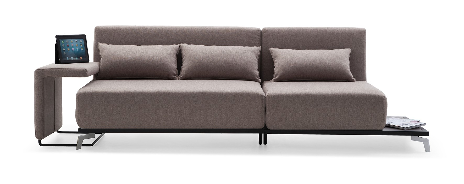 modern sofa beds cado modern furniture - jh033 modern sofa bed ... MQLRZRR