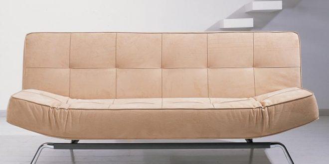 modern sofa beds modern sofa bed nyc RJPTVVI