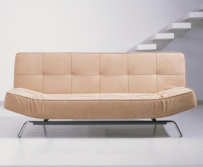 Decorate Your Home With Modern Sofa Bed