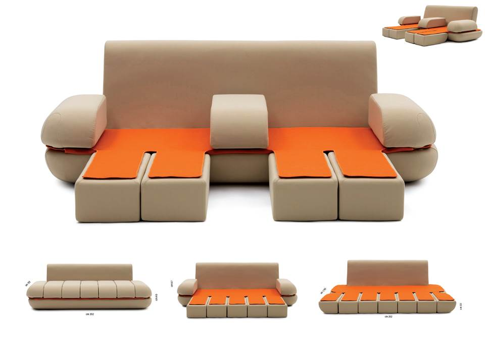 modern sofa beds plans WCNBANJ