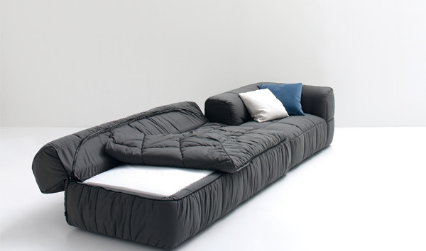 modern sofa beds - sb 06 - made in italy modern-sleeper-sofas IUPOGUN