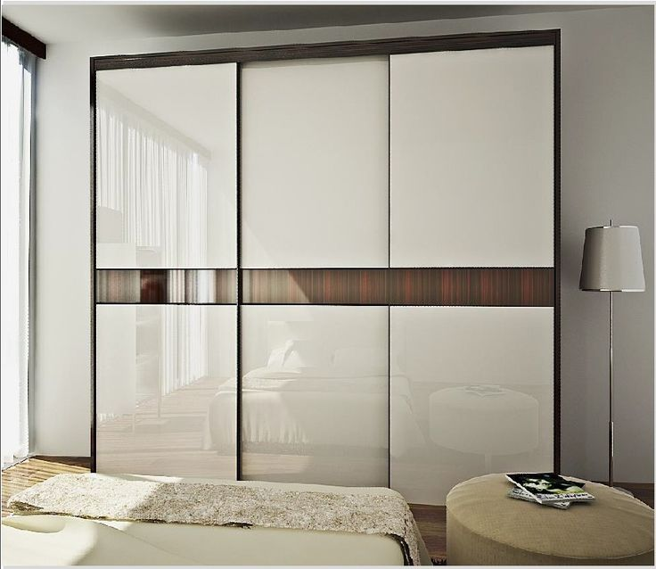 modern wardrobe design laminate wardrobe designs small wardrobe designs ,  findu2026 | IRNMLUX