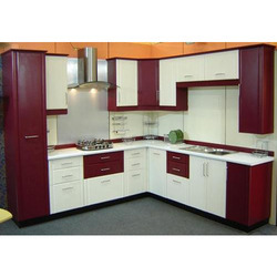 modular kitchen cabinets modular kitchen cabinet FBWSLZM
