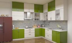 modular kitchen cabinets OERILCR