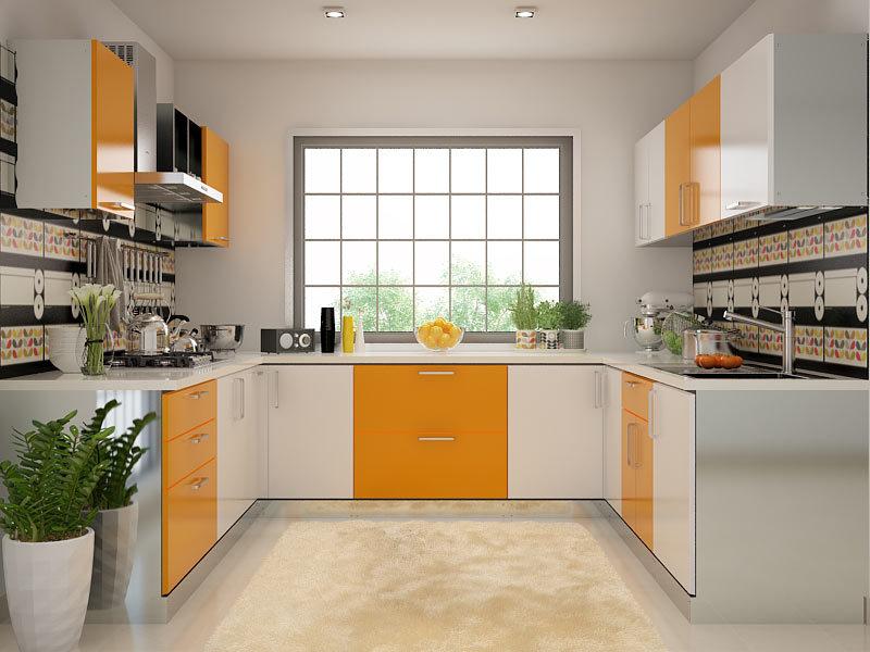 modular kitchen designs http://static.capriyo.com/cpm0005603_pdp-1454916554_tahiti-u- PZYCETJ