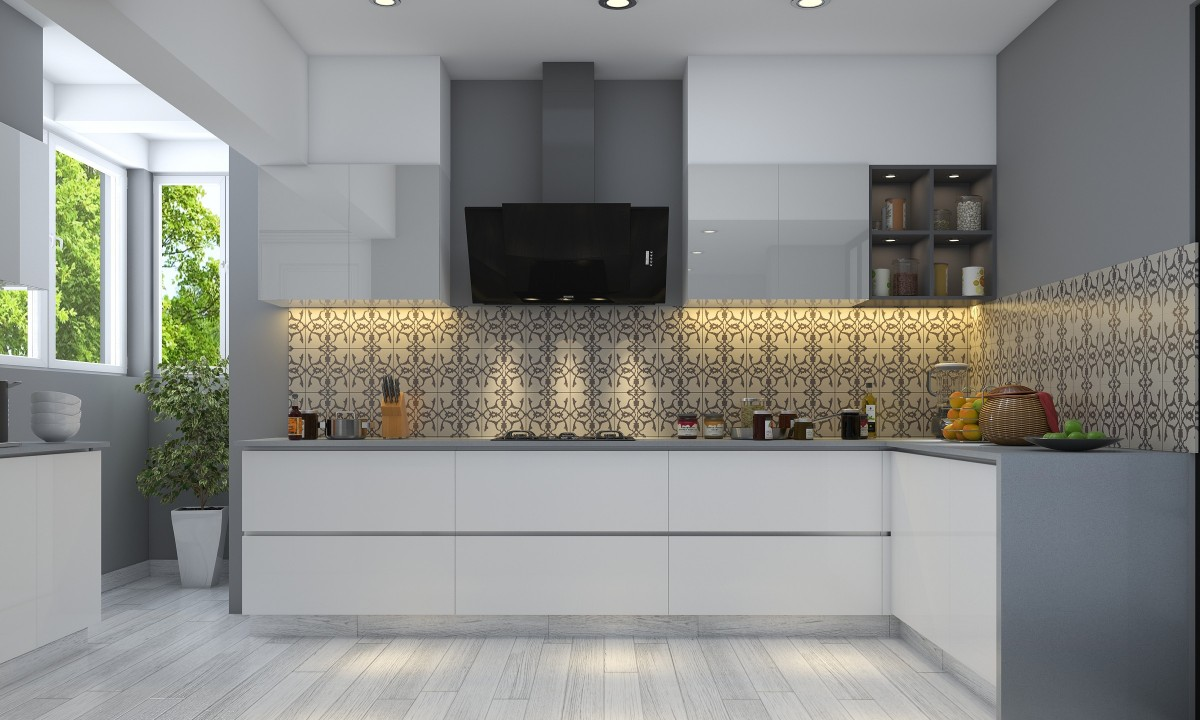 modular kitchen designs livspace.com ZNECBKG