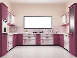 modular kitchen designs modular kitchen designing QOYYPSE