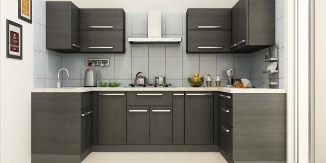 modular kitchen designs RSXMKNN