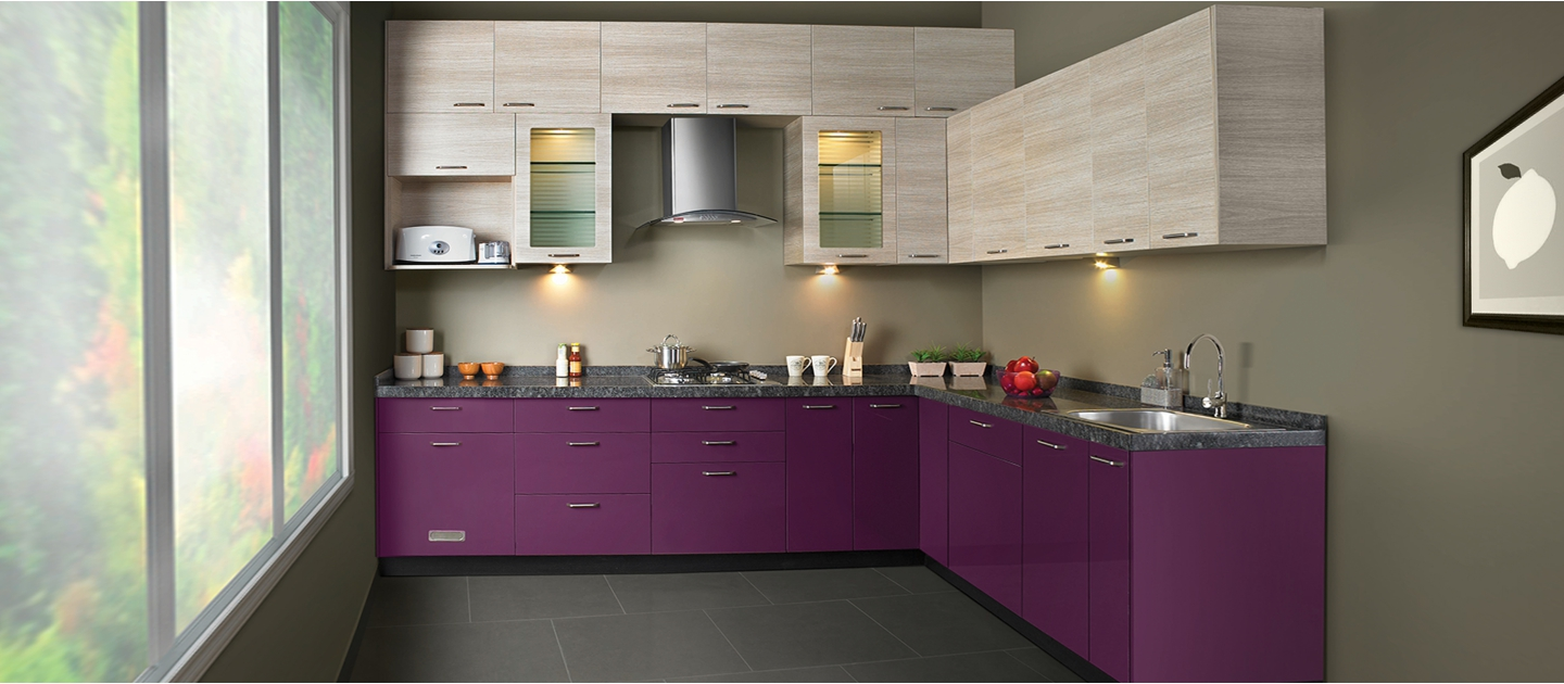 modular kitchen designs smarteco TCQGFCG