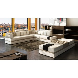 modular sectional sofa modular sectional sofas youu0027ll love | wayfair FKTVVWN