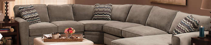 modular sectional sofa sectional and modular sofas QVJSVQM