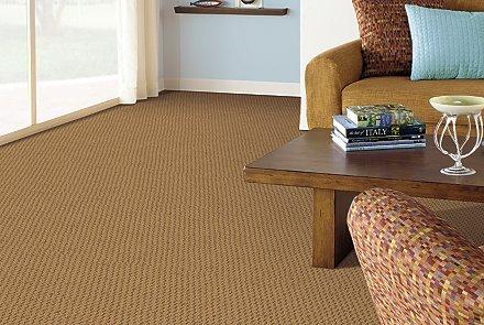 mohawk carpet benefits of mohawk smartstrand silk carpet YSDCERL