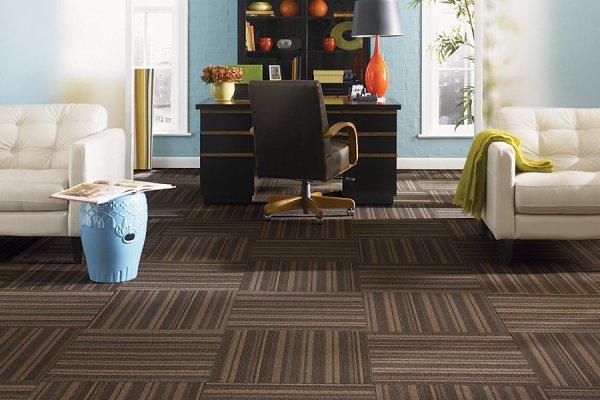 mohawk carpet download tile by mohawk EZAJUSR