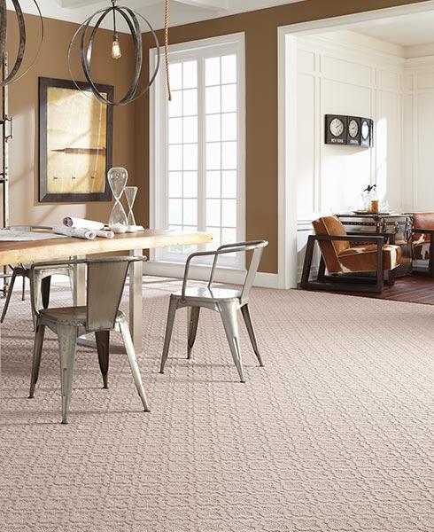 mohawk carpet forever clean stain resistant carpet WBTEGYB