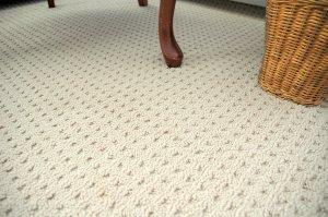 mohawk carpet multi level carpet pile ELUPOIH
