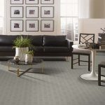 Mohawk Carpet Offers Unmatched Quality Furnishing to Your hOme