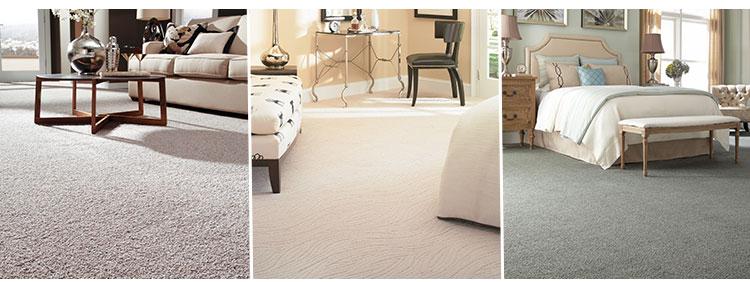 mohawk carpet rooms XPJWVVS