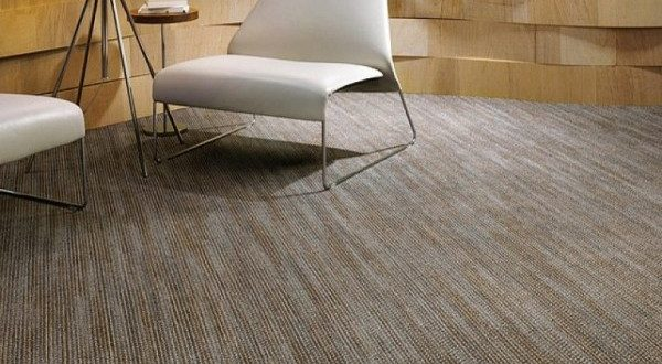mohawk carpet tiles christoff u0026 sons floor covering, window treatments, carpet cleaning | carpet EPBLXWD