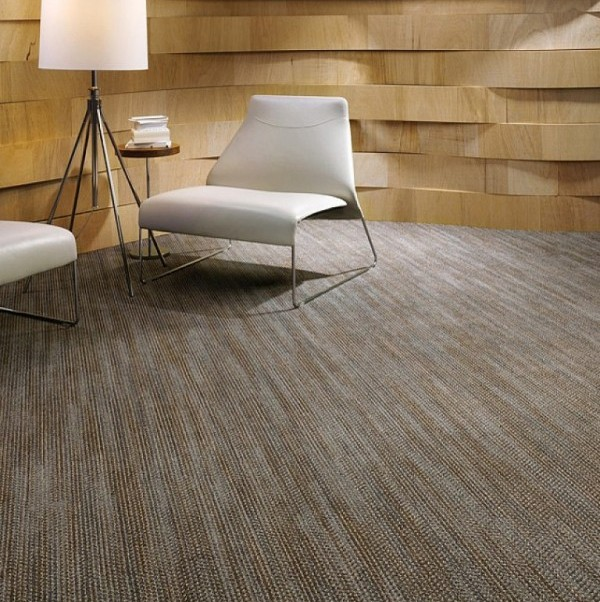 Give a touch of Love and Style with Mohawk Carpet