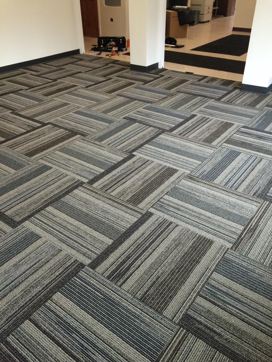 mohawk carpet tiles img_2195. mohawk carpet tile ... HQKGNRH
