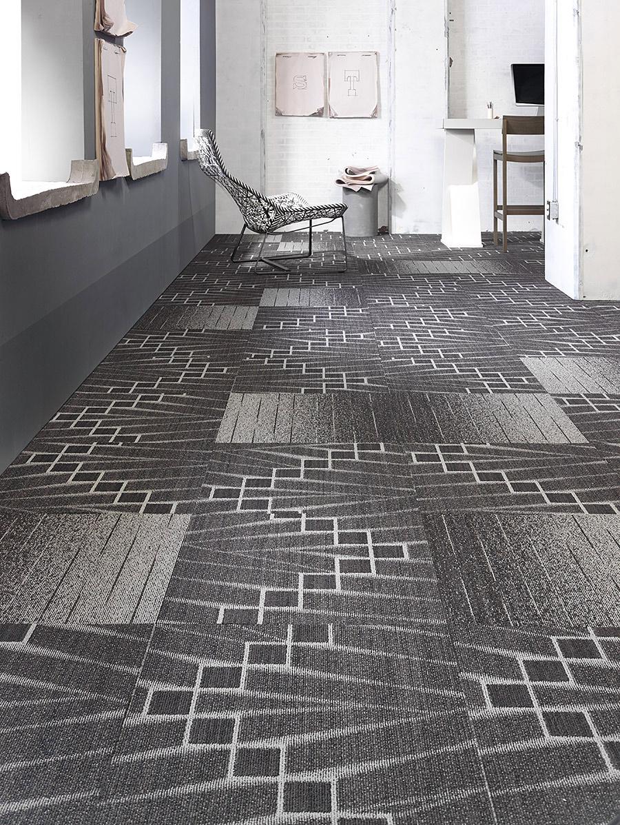 mohawk carpet tiles modular carpet tiles color ZGXYHRT
