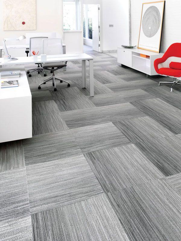 mohawk carpet tiles mohawk group - commercial flooring - woven, broadloom and modular carpet NVNMFUE