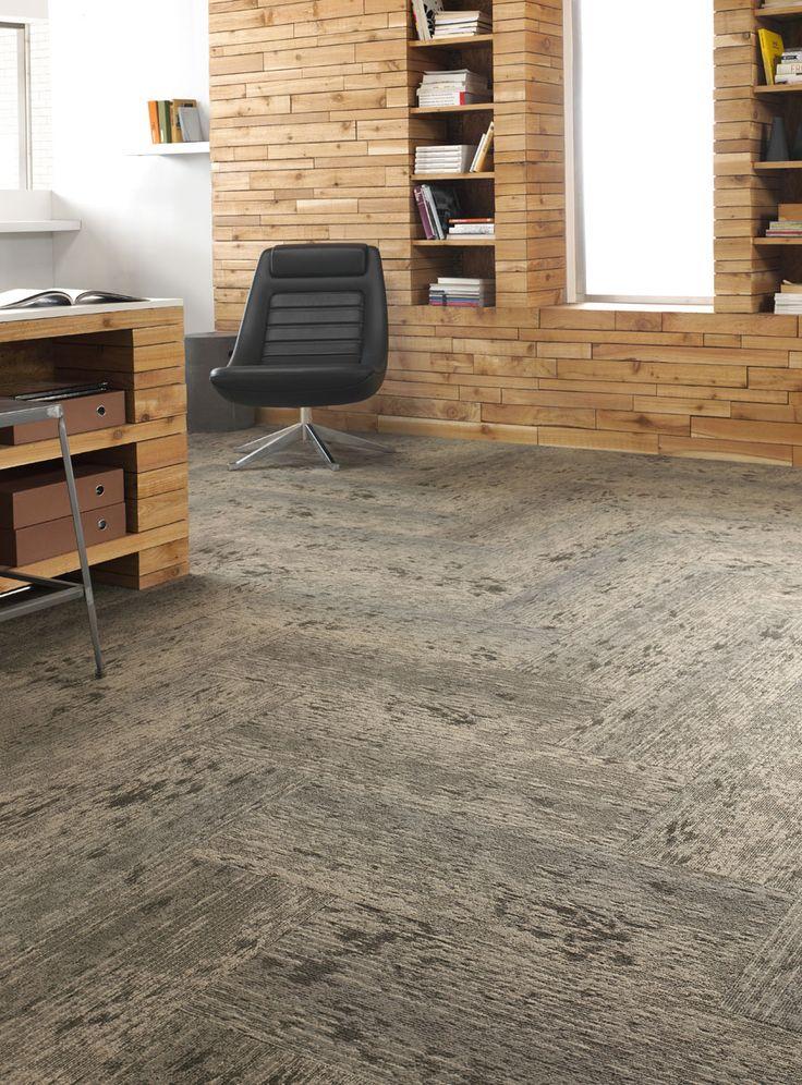 mohawk carpet tiles reawakened tile 12by36, lees commercial modular carpet | mohawk group FPVOFEX