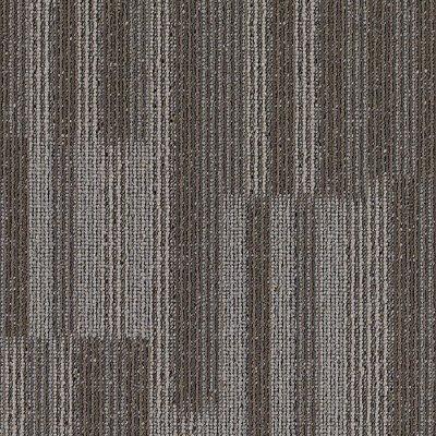 mohawk carpet tiles ... titanium go forward by mohawk QWFNYPK