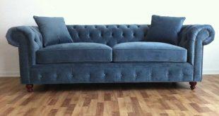 monarch sofas - custom sofa design - youtube LBHGYLM