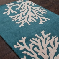 nautical rugs ... coastal area rugs ... HYWTCNV