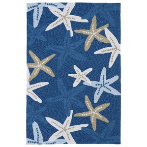 nautical rugs gordon indoor/outdoor area rug MKBYZHJ