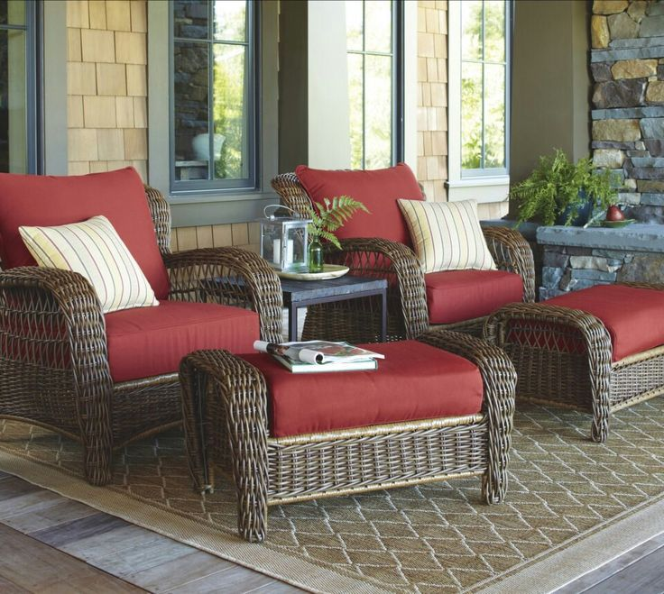 nice outdoor porch furniture 25 best ideas about front porch furniture on GIAAYIV