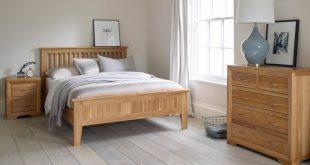 oak bedroom furniture ideas POTIORB