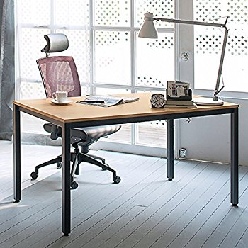 office desk need computer desk 55 AHLOWUO