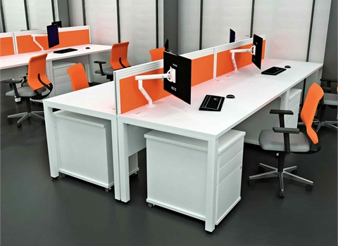 office desk office desks u0026 workstations - calibre furniture OCMCAGD