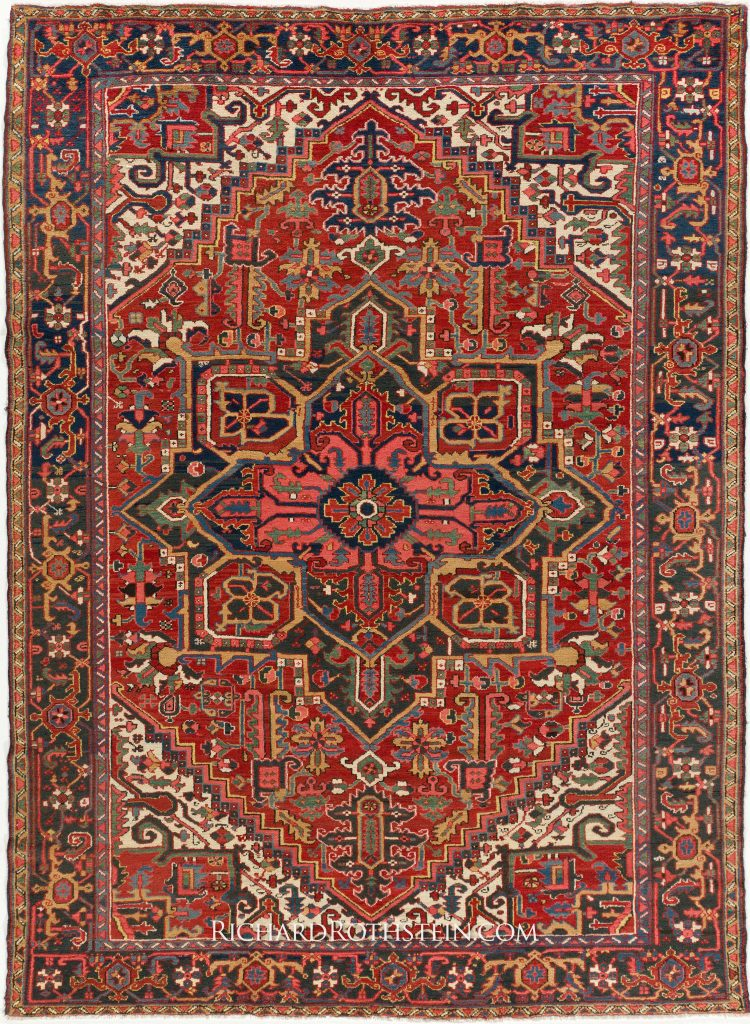 oriental rug handmade oriental rugs for original and classical home decor –  goodworksfurniture TVCVEPQ