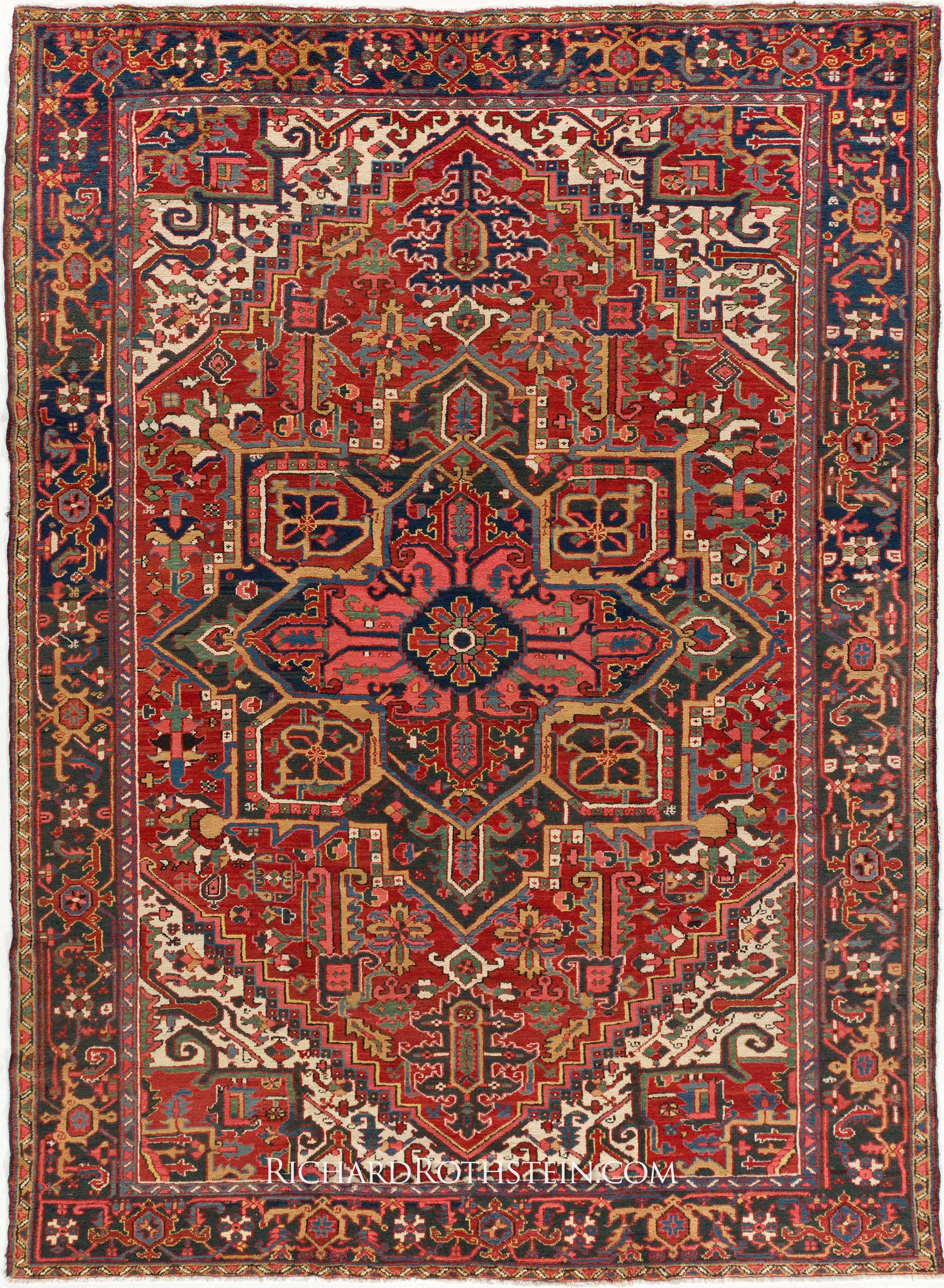 Handmade oriental rugs for original and classical home for Oriental furniture vancouver