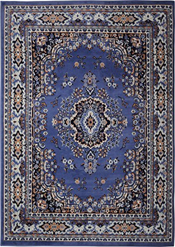 oriental rug home dynamix premium 7069-310 3-feet 7-inch by 5-feet 2-inch area rug,  country LPZMJYO