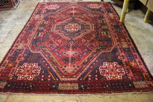 oriental rug oriental carpet HMWDNNM
