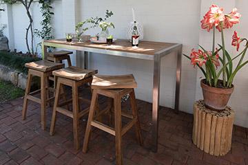 outdoor furniture perth bar sets u0026 stools DIMTPDB