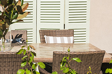 outdoor furniture perth dining sets LWMUAHM
