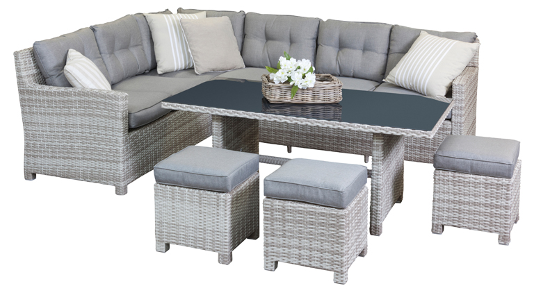 outdoor furniture perth grace dining modular, outdoor modular, outdoor modular lounge perth PDVDBMF