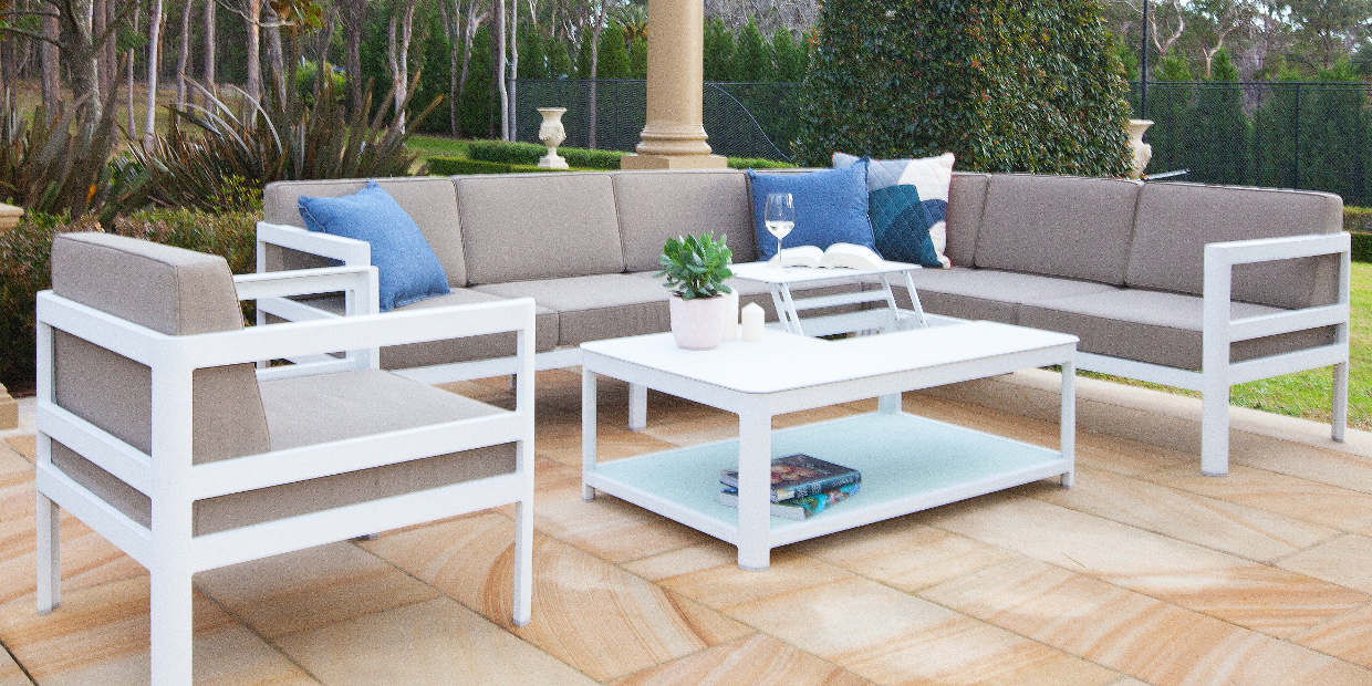 Outdoor furniture perth goodworksfurniture for Outdoor furniture perth
